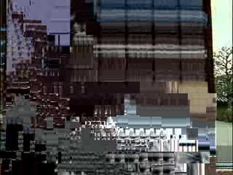 http://i.ytimg.com/vi/5faebLovCyI/0.jpg