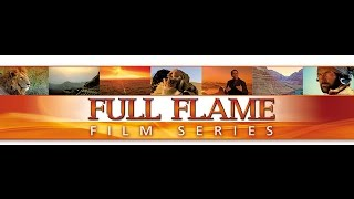 Full Flame Fuego Total Parte 1