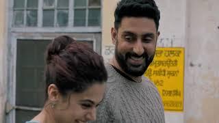 manmarziyan movie ,mittron film review || Channel Y ||