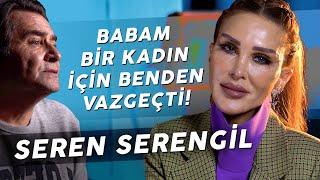 SEREN SERENGİL \