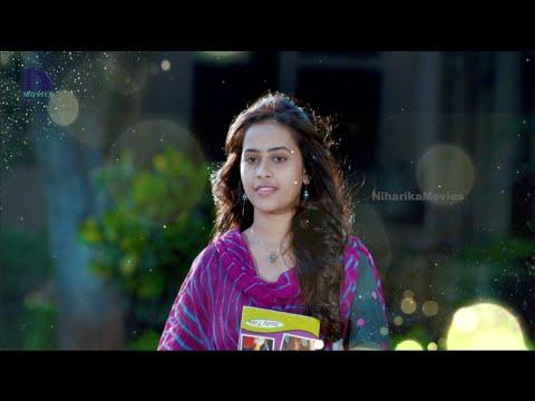 Varadhi Song Trailer - Kannullo Kala Neevaaye - Kranthi, Sridivya