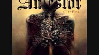 Watch Antestor Treacherous Domain video