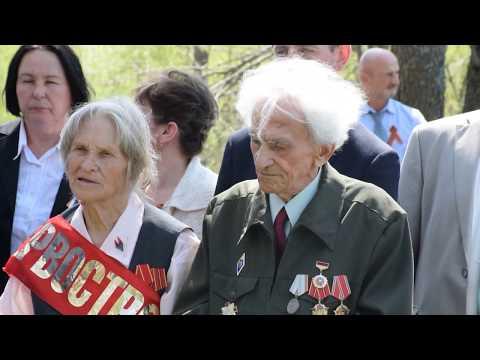 Десна-ТВ: День за днём от 07.05.2018