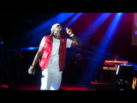 P-Square  - Beautiful Onyinye  (Live  HMV Apollo)