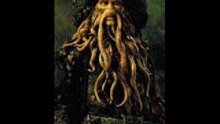 Davy Jones's theme song