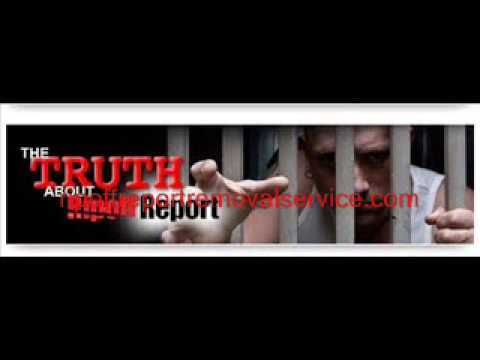 Rip Off Report. Arizona Complaints & Reviews Scam