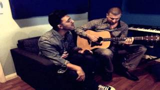 download lagu Jon Secada - Angel Spanish/english Cover By Iamluisfigueroa gratis
