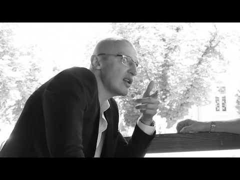 Культура налога в Америке -  Aleksandr Avk