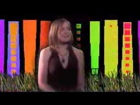 Afrikaans video foto van my sprokie ella