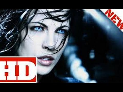 Underworld Evolution  Movies amp TV on Google Play