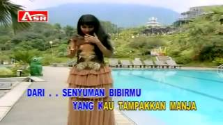 Rita Sugiarto   Kugapai Cintamu mp4   YouTube