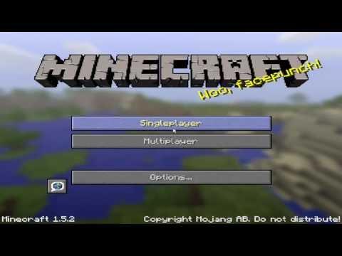 Jak łatwo I Szybko Pobrać Minecrafta W Niecałą 1 Min?