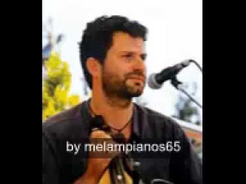 Mpikakis stelios kalamatiana Live Μπικακης Στελιος Καλαματιανα Live