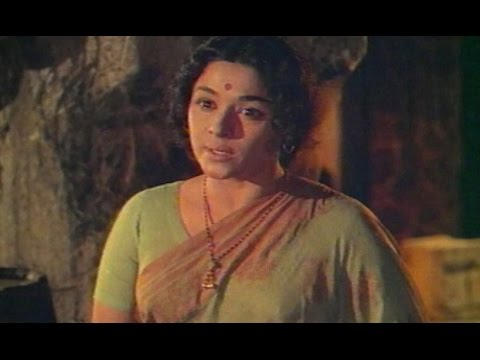 Padmini Forced To Kill Herself