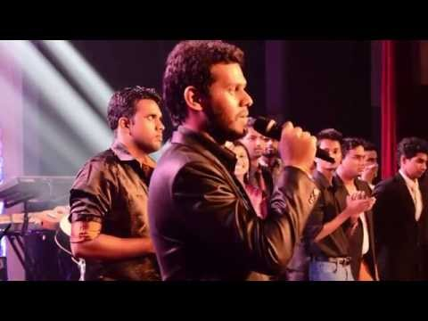 Sliit's Got Talent --- Part 9 ---- Final video