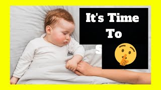 Lullaby Songs To Put A Baby To Go To Sleep Music Baby Sleeping Songs Bedtime Songs | Lullabies.