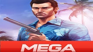 Descargar GTA Vice City[Full][PC][Español][1 LINK][MEGA][2016]