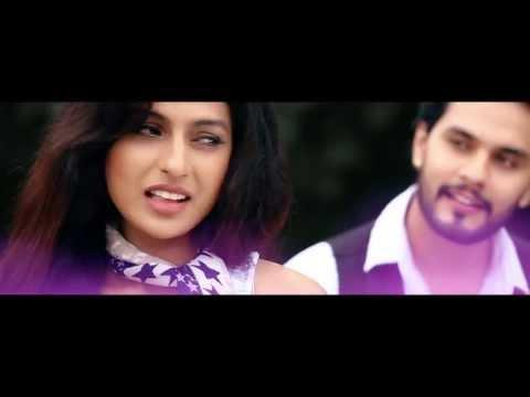 Lado Rani   Surjit Bhullar   Full Official Music Video video