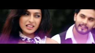 download lagu Lado Rani  Surjit Bhullar  Full gratis