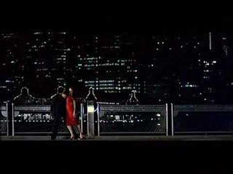 Preity Zinta Hot Video video