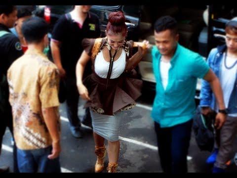 Terpopuler! Agnes Monica Gaet Boomkack Dari Lady Gaga video