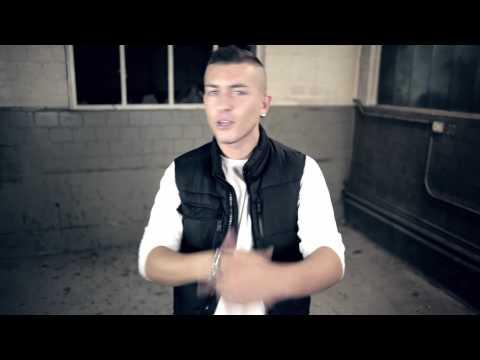 Sani Murati -  Kuq E Zi Flamuri (official Full Hd Video) video
