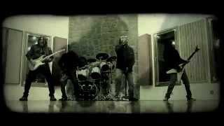 Fates Prophecy - New Degeneration