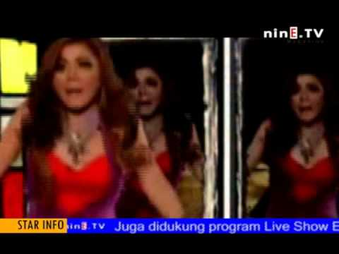 Buka Dikit Joss By Seruni Bahar (music Music) video