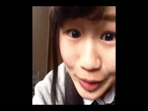 Reika Oozeki Vine動画まとめ 世界よ、これが日本の女子高生だぴーあ!#30