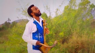 Birhane Gebru (Wedi Gebru) - Berika Tsehayna / New Ethiopian Music (Official Video)