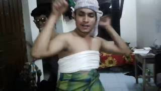 ডানা কাটা পরি   funny video