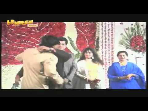 Ajay Devgan Sister Wedding | Bollywood Unseen Moments | Exclusive...