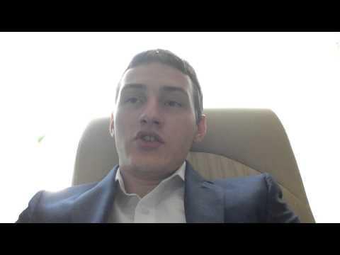 Отзыв Владислава Бергмана на Прибыльная web судия 4 0 тренинг Александра Чипижко