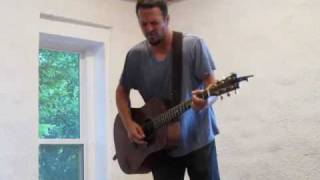 Watch Michael Tolcher The Sun Song video