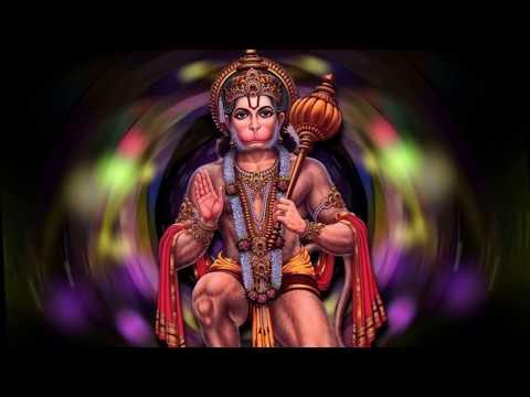 खुद भगवान राम ने भी माना इस मंत्र की शक्ति सुबह उठते ही बोल दे 1 बार हर सपना पूरा हो जाएगा//Hanuman thumbnail
