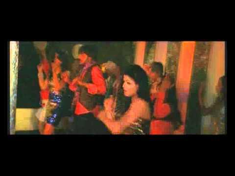 Jibana Ra Ranga-oriya Film Song From Mane Rahiba Ae Prema Kahani video