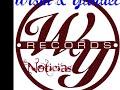 Wisin & Yandel Feat. Tony [video]