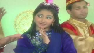 Hamein To Loot Liya Milke Husn Walon Ne  Ye Mana Meri Jaan Mohabbat Saza Hai  Qawwalies From Films