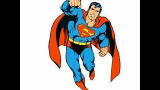 download lagu The Clique - I Am Superman 1969 gratis