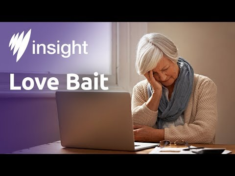Insight: S2014 Ep7 – Love Bait