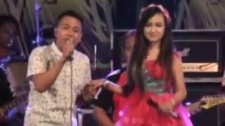 download lagu Dinding Kaca Jihan Audy Ft Andy Kdi New Savana gratis