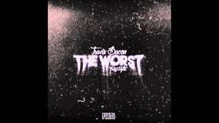 Travis Bacon - The Worst Freestyle