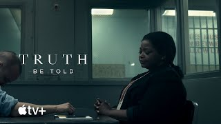 "Truth Be Told — ""Justice"" Clip 