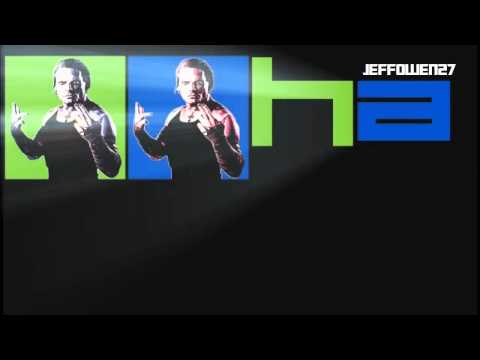 2011 Tna Jeff Hardy Modest Titantron [hd] With Lyrics In Description video