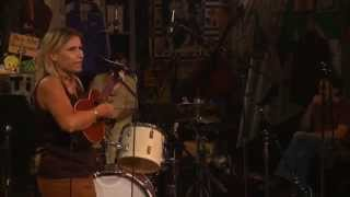 Watch Lori Mckenna Josephine video