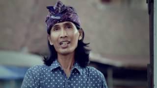 Download Lagu BAJANG PENARUNGAN - TRIO PENARUNGAN Gratis STAFABAND