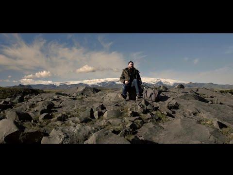 Fritz Kalkbrenner - Back Home (official Video) video