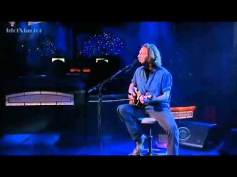Ukulele Songs - Eddie Vedder - Without You