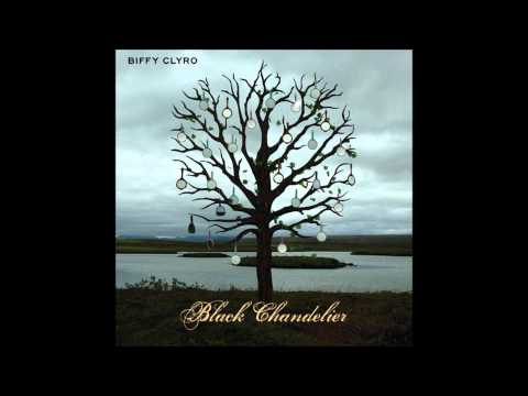 Biffy Clyro - Thundermonster
