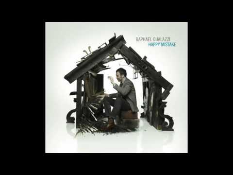 Raphael Gualazzi - Un Mare In Luce